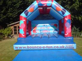 Bouncycastle00015