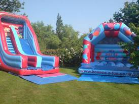 Bouncycastle00003