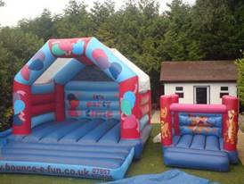 Bouncycastle00011
